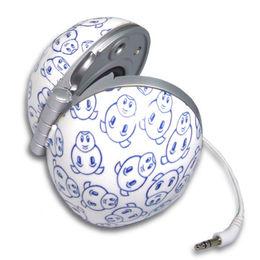 Stereo Speaker from Hong Kong SAR