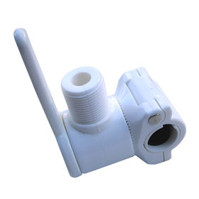 Nylon Rail Mount Manufacturer