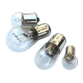Bulb Pan-U Industries Co. Ltd