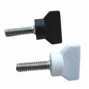 Thumb Screws from Taiwan