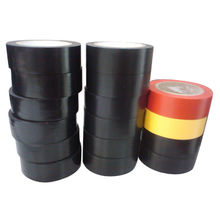 Electrical Insulation Tapes from China (mainland)