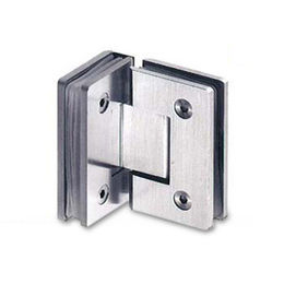 Glass Door Hinge from Hong Kong SAR