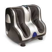 45W Calf and Foot Massager from China (mainland)