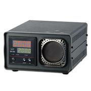 Portable IR Calibrator Shenzhen Everbest Machinery Industry Co. Ltd