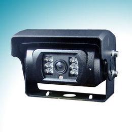 Backup Camera Manufacturer