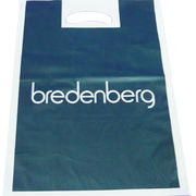 LDPE Die-cut Bag from China (mainland)