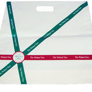 China Carrier Bag