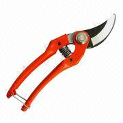 China Pruning Shears