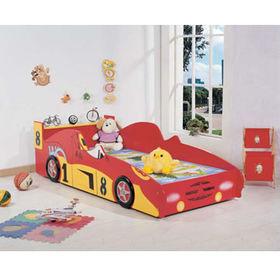 Bedroom Set Manufacturer