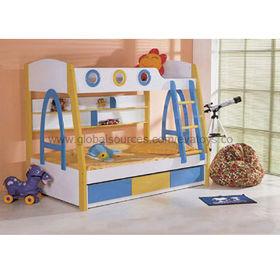 Bunk Beds Wholesale Bunk Beds Wholesalers Global Sources