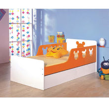 Wooden Bedroom Set from China (mainland)