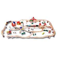 Toppest and Newest Wooden Toy Car Set Manufacturer