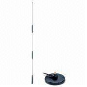 3G Magnetic Antenna Chang Hong Technology Co Ltd