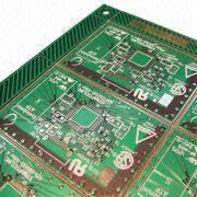 Multilayer PCB Finenet Electronic Circuit Ltd