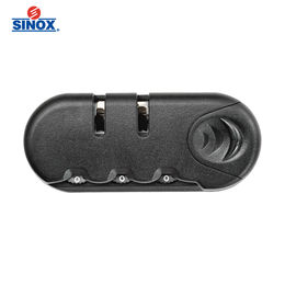 Zipper Lock from Taiwan