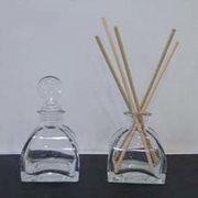 Perfume Bottle from China (mainland)
