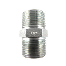 Hex Pipe Nipple from China (mainland)