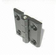 Cabinet Hinge from China (mainland)