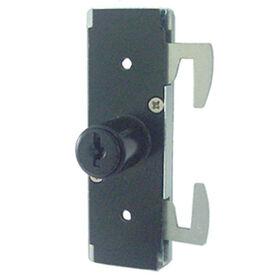 Door Lock from China (mainland)