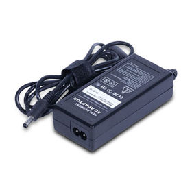 12V AC Adapter from China (mainland)