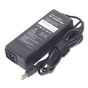 100 to 240V Laptop AC Adapter from China (mainland)