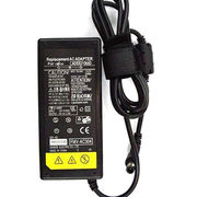 Laptop AC Adapter from China (mainland)
