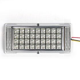 Blue/White Automotive LED Light Manufacturer