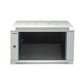 Computer Rack Mount from Taiwan