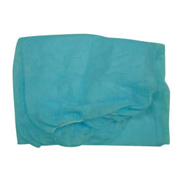 Nonwoven Bed Sheet from China (mainland)