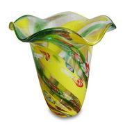 Pretty Italy Munaro Vase from China (mainland)
