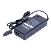 Laptop AC adaptor for DELL with 20V 3.5A Voltage Output