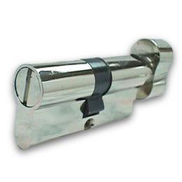 Euro Profile Cylinder Manufacturer