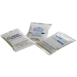 Ice Pack Manufacturer