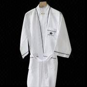 Men's Robes from China (mainland)
