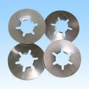 Metal Stamping from China (mainland)
