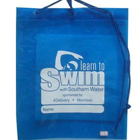 Duffle Bag from China (mainland)