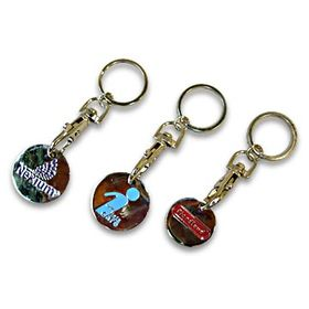 China Keychains