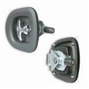 Car Door Lock Manufacturer