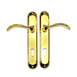 Lever Handle from Hong Kong SAR