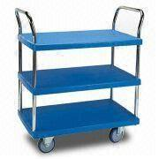 Industrial Trolley from Taiwan