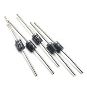 Scotty Rectifier Diodes from China (mainland)