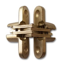 Cabinet Hinges from Hong Kong SAR