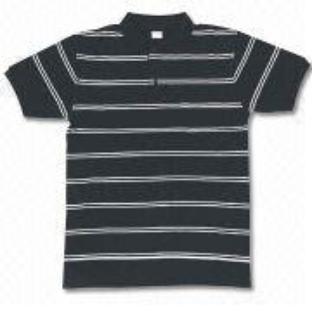 Men's Polo Shirt from China (mainland)