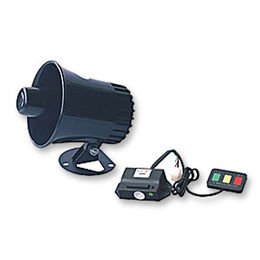 Car Siren Speaker from China (mainland)