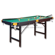 Luxury Children's Game Table Manufacturer