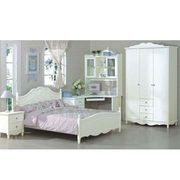 Children's Bedroom Furniture from China (mainland)