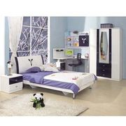 Bedroom Room Set from China (mainland)