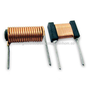 Power Inductors from China (mainland)