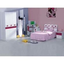 Bedroom Set Manufacturer