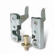 Passenger Restraint Latch Manufacturer